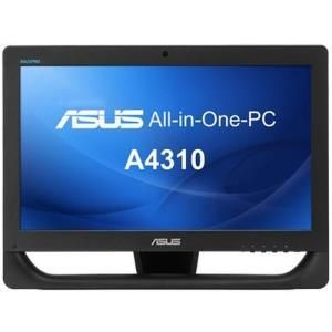 Asus All-in-One PC A4310-BB010T