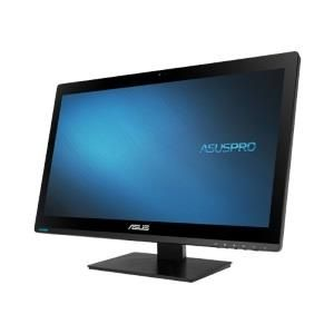 Asus All-in-One PC A4320-BB025X