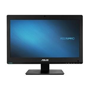 Asus All-in-One PC A4320-BB027X