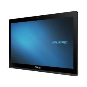 Asus all in one pc a4321ukh bb116m
