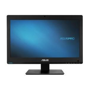 Asus All-in-One PC A4321UKH-BB272X