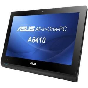 Asus All-in-One PC A6410 90PT00R1-M08900