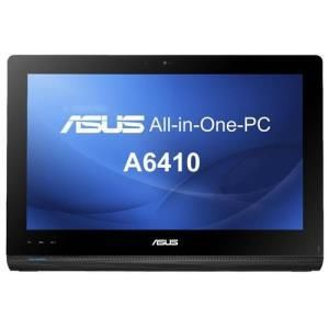 Asus All-in-One PC A6410-BC031T