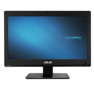 Asus All-in-One PC A6420 90PT01B1-M00640