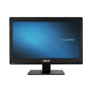 Asus All-in-One PC A6421UKH-BC107X