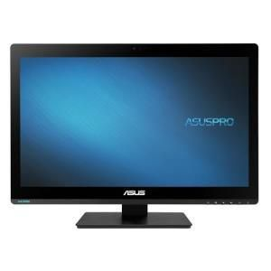 Asus All-in-One PC A6421UKH-BC438X