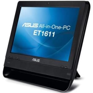 Asus All-in-One PC ET1611PUT-B006E