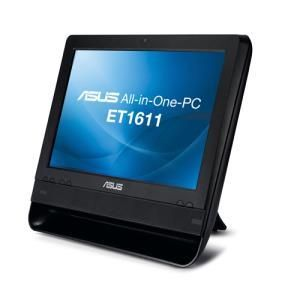 Asus All-in-One PC ET1611PUT-B013E