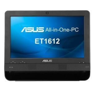 Asus All-in-One PC ET1612IUTS 90PT00F1000150Q