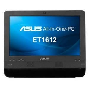 Asus All-in-One PC ET1612IUTS-B004C