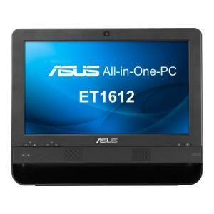 Asus All-in-One PC ET1612IUTS-B026B