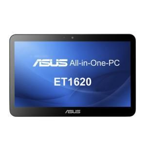 Asus All-in-One PC ET1620IUTT 90PT00T1-M01090