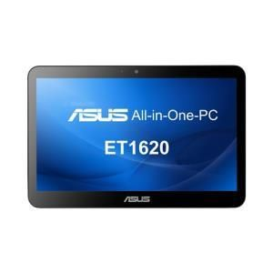 Asus All-in-One PC ET1620IUTT 90PT00T2-M00300