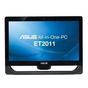 Asus All-in-One PC ET2011AGT ET2011AGT-B019E