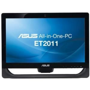 Asus All-in-One PC ET2011AUKB-B015E