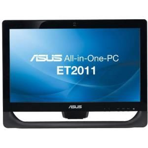 Asus All-in-One PC ET2011AUTB-B015E