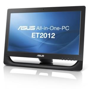Asus All-in-One PC ET2012EGKS ET2012EGKS-B008C