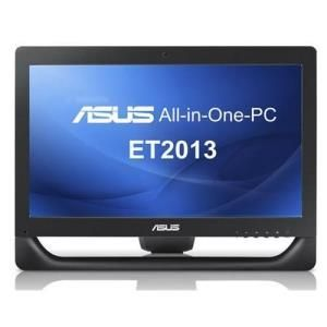 Asus All-in-One PC ET2013IGKI-B006E