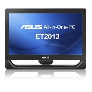 Asus All-in-One PC ET2013IGTI-B010C
