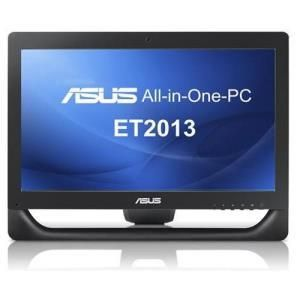 Asus All-in-One PC ET2013IUKI 90PT00E100076VZ