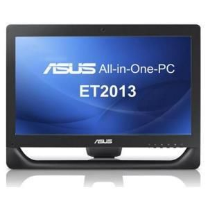 Asus All-in-One PC ET2013IUKI 90PT00E100564VZ