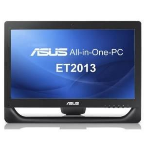 Asus All-in-One PC ET2013IUKI-B014E