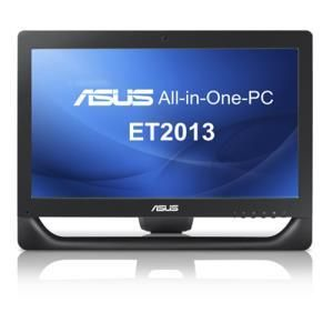 Asus All-in-One PC ET2013IUTI 90PT00E100078VZ