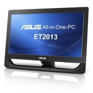 Asus All-in-One PC ET2013IUTI 90PT00E100349VZ