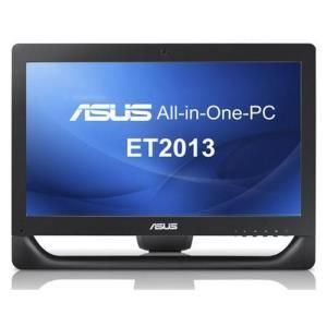 Asus All-in-One PC ET2013IUTI-B013E