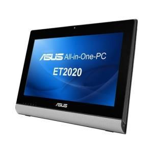 Asus All-in-One PC ET2020INKI-B002Q