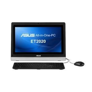 Asus All-in-One PC ET2020IUTI 90PT00M1-M00220