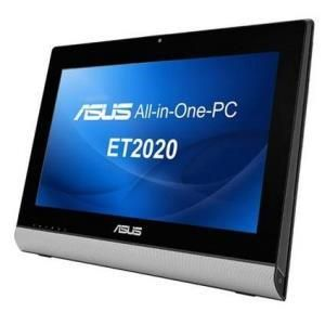 Asus All-in-One PC ET2020IUTI-B004M
