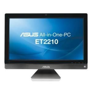 Asus All-in-One PC ET2210ENKS 90PT0051001260C