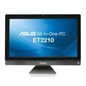 Asus All-in-One PC ET2210ENTS-B023C
