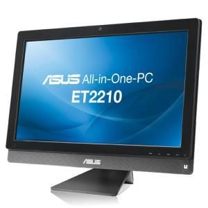 Asus All-in-One PC ET2210IUTS-B014C