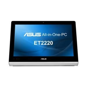 Asus All-in-One PC ET2220INKI-B014K