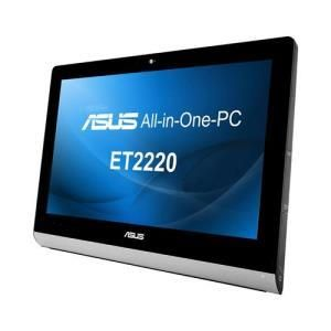 Asus All-in-One PC ET2220INTI 90PT00G1000490Q