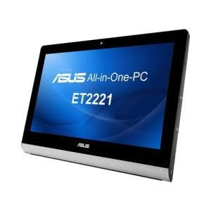 Asus All-in-One PC ET2221IUTH 90PT00R1-M07010
