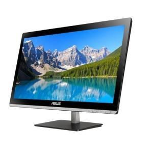 Asus All-in-One PC ET2231IUK-BC004X