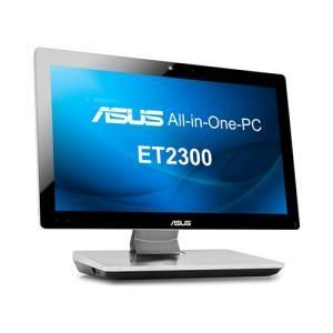 Asus All-in-One PC ET2300INTI 90PT00H1000500Q