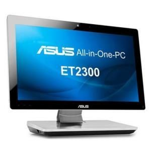 Asus All-in-One PC ET2300INTI-B107K