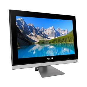 Asus All-in-One PC ET2311INKH 90PT00L1-M03010