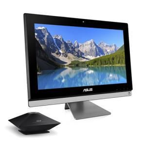 Asus All-in-One PC ET2311INKH 90PT00L1-M03790