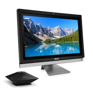 Asus All-in-One PC ET2311INTH 90PT00L1-M00480