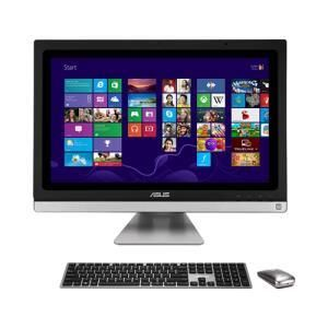 Asus All-in-One PC ET2311IUTH 90PT00L1-M02930
