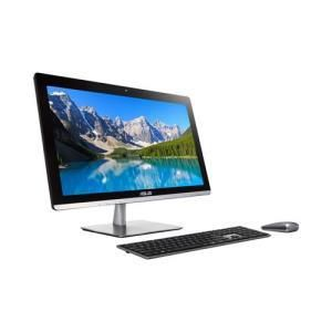 Asus All-in-One PC ET2321INTH 90PT00Q1-M01850