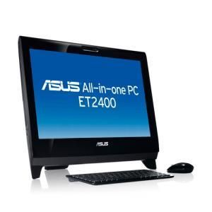 Asus All-in-One PC ET2400INT 90PE3MZ4153AE31B8C0Q