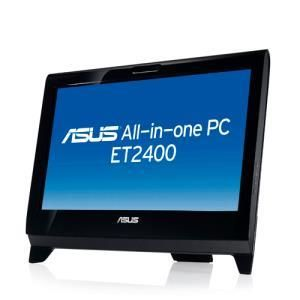Asus All-in-One PC ET2400INT 90PE3MZ4232EE10B7C0Q