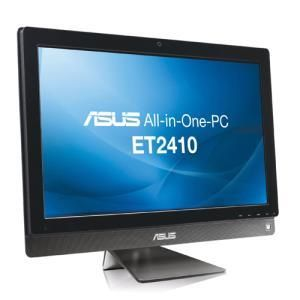 Asus All-in-One PC ET2410INTS-B016