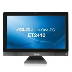 Asus All-in-One PC ET2410IUTS ET2410IUTS-B038C